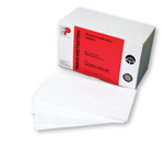 PostBase mini labels x 1000